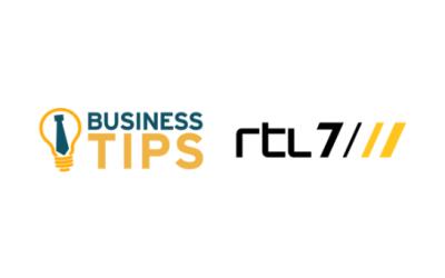 RTL7 ontvangt MDP
