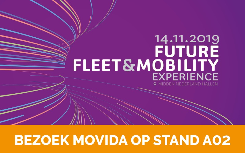 Future Fleet&Mobility Experience